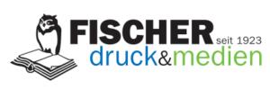 Das Familienunternehmen aus dem Leipziger Süden förderte die Umsetzung der Wandelkarte.